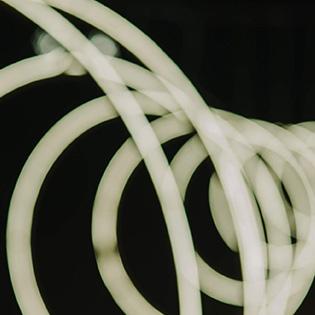 Diseño de iluminación arquitectónica
